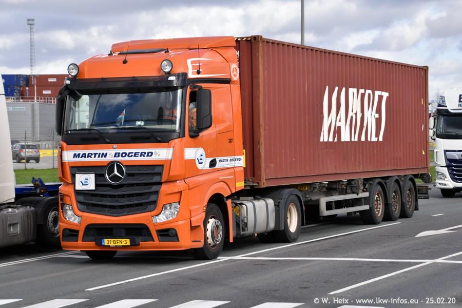 20200801-Rottredam-Containerhafen-00135.jpg