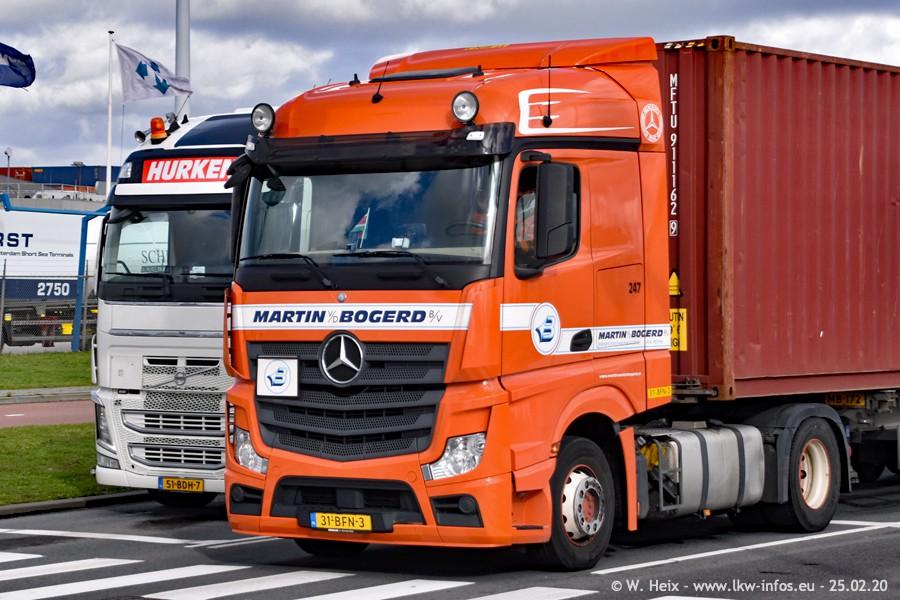20200801-Rottredam-Containerhafen-00136.jpg
