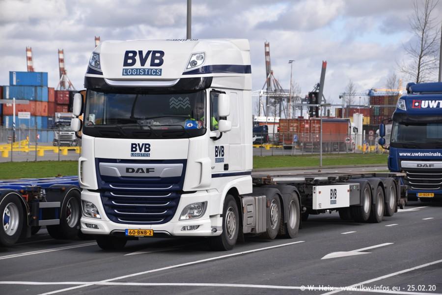 20200801-Rottredam-Containerhafen-00137.jpg