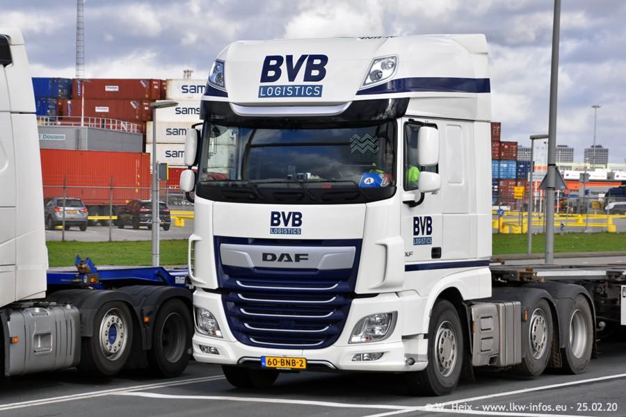 20200801-Rottredam-Containerhafen-00138.jpg