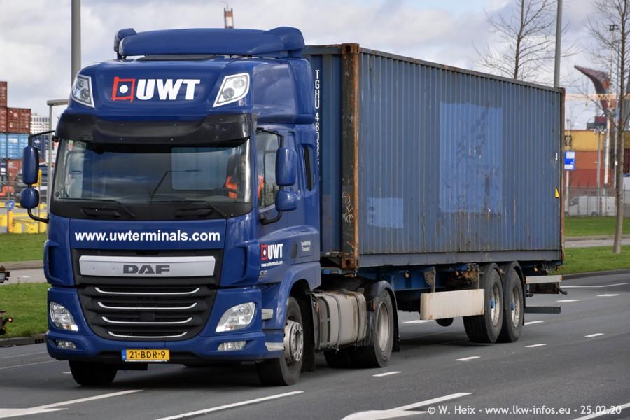 20200801-Rottredam-Containerhafen-00139.jpg