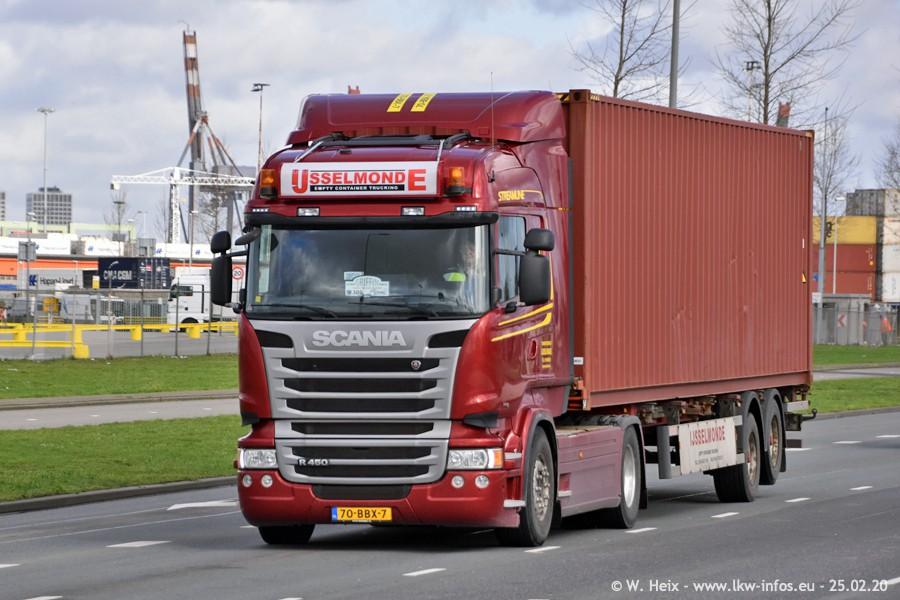 20200801-Rottredam-Containerhafen-00140.jpg
