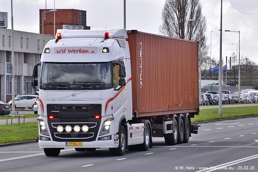 20200801-Rottredam-Containerhafen-00141.jpg