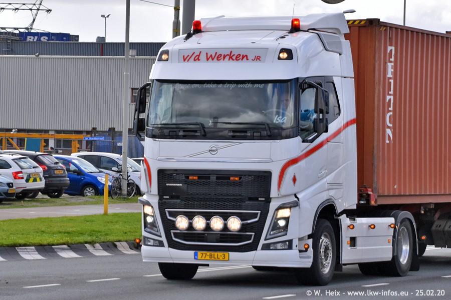 20200801-Rottredam-Containerhafen-00142.jpg