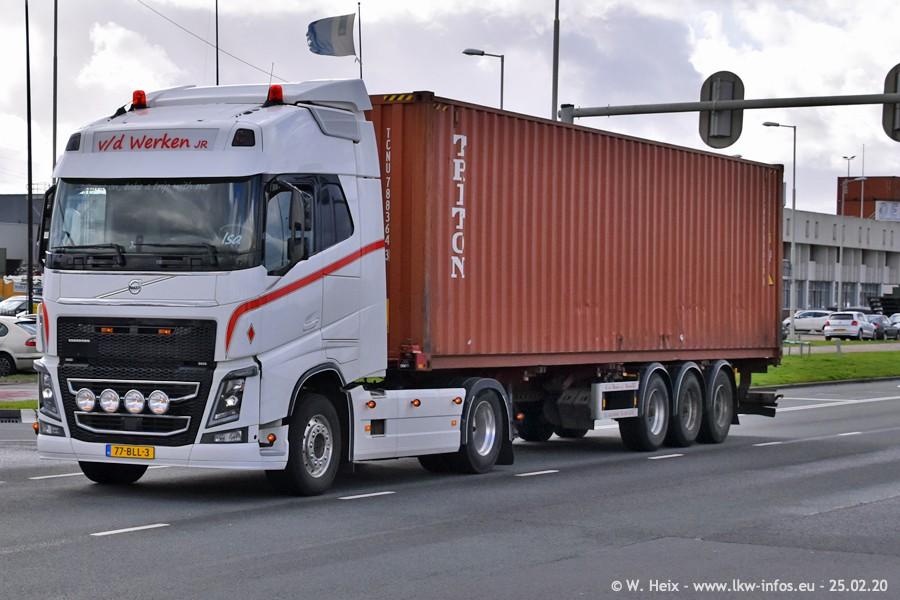 20200801-Rottredam-Containerhafen-00143.jpg