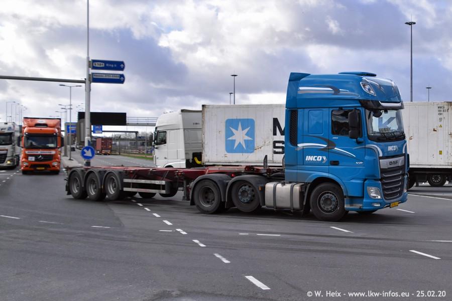 20200801-Rottredam-Containerhafen-00144.jpg