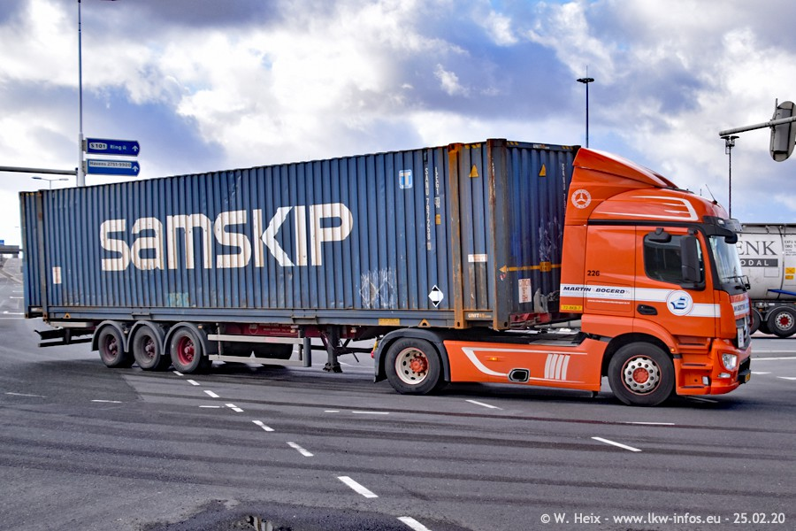 20200801-Rottredam-Containerhafen-00145.jpg