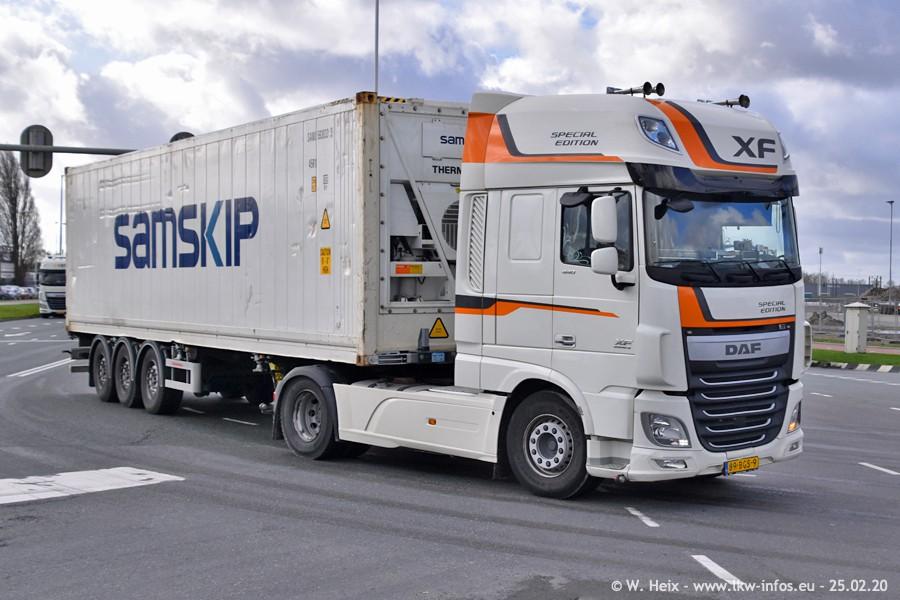 20200801-Rottredam-Containerhafen-00147.jpg
