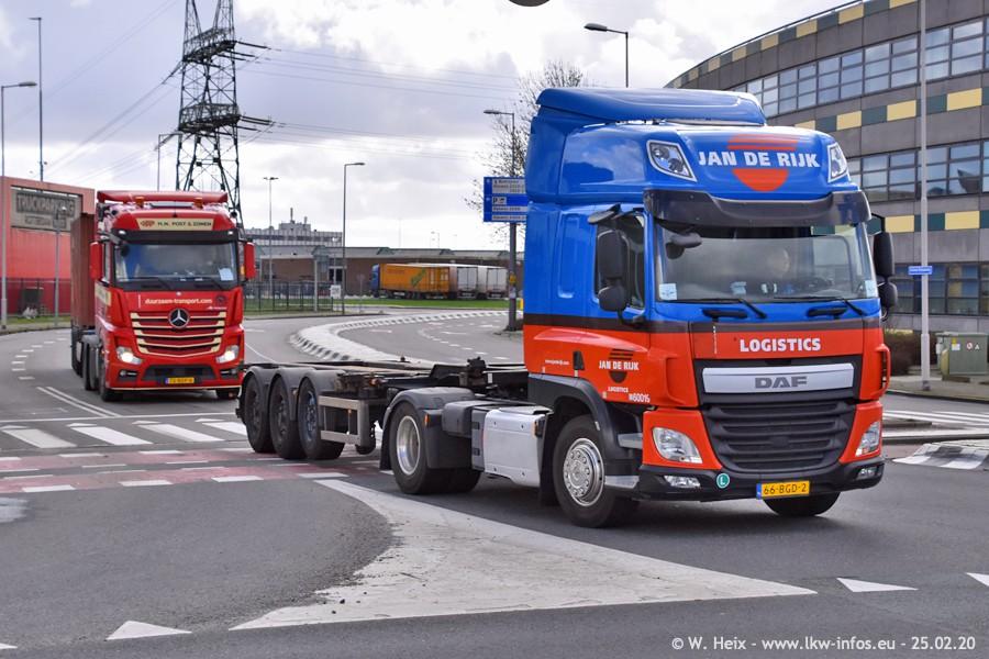 20200801-Rottredam-Containerhafen-00148.jpg
