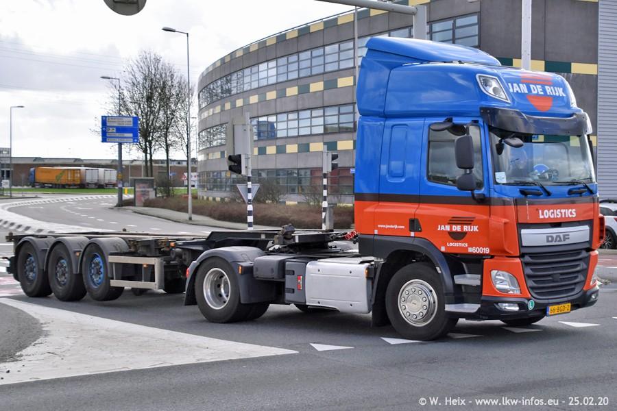 20200801-Rottredam-Containerhafen-00149.jpg