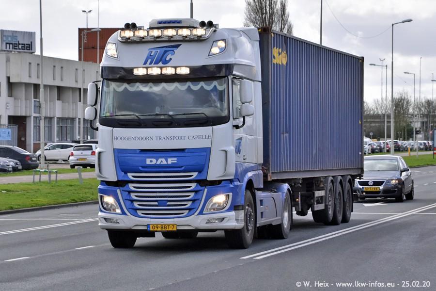 20200801-Rottredam-Containerhafen-00150.jpg