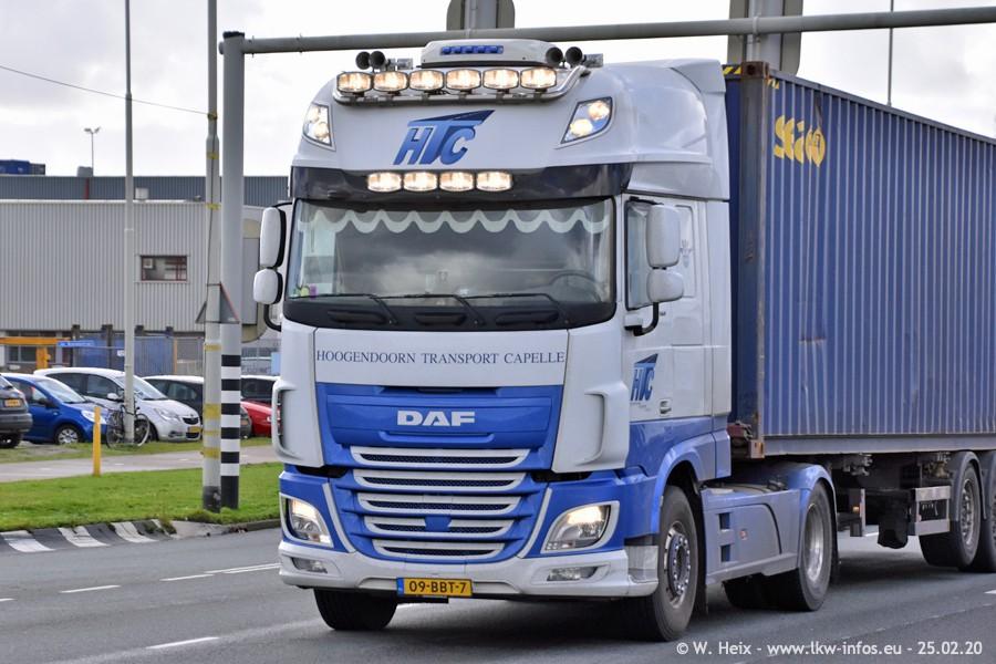 20200801-Rottredam-Containerhafen-00151.jpg