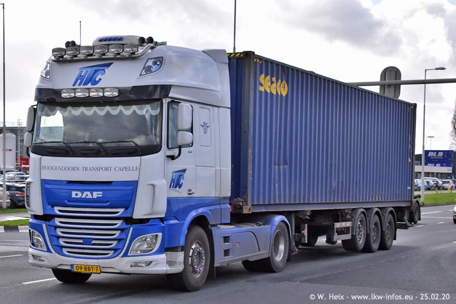 20200801-Rottredam-Containerhafen-00152.jpg