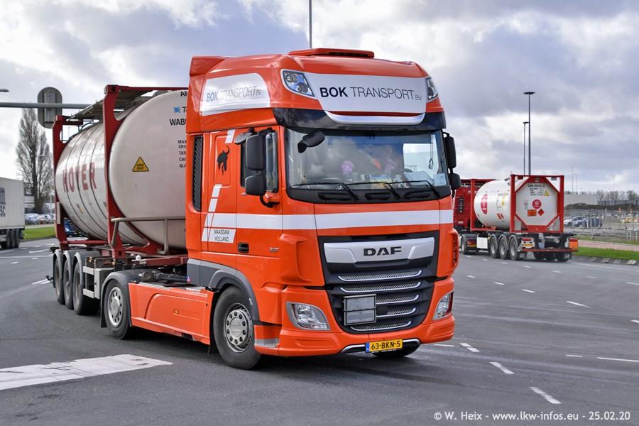 20200801-Rottredam-Containerhafen-00153.jpg