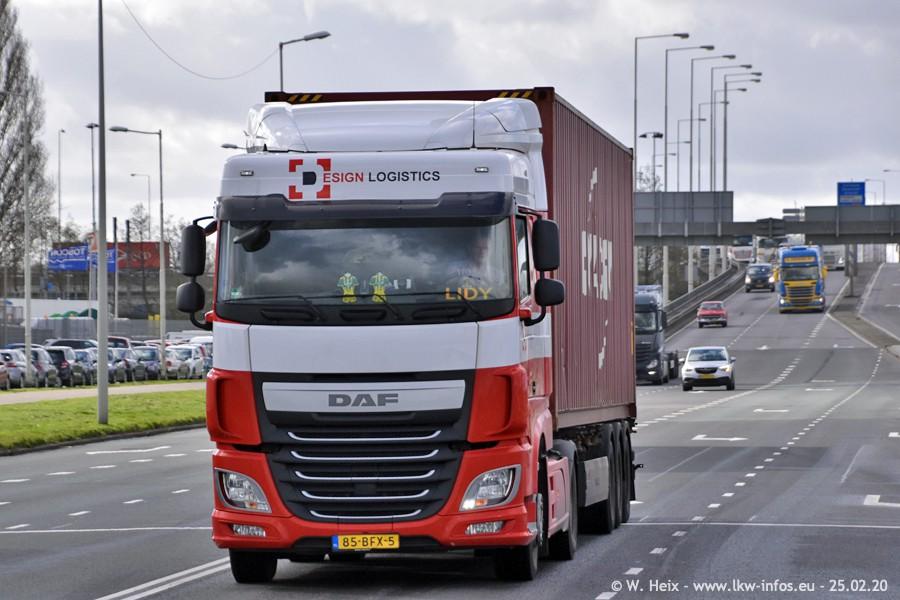20200801-Rottredam-Containerhafen-00156.jpg