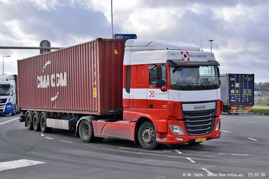 20200801-Rottredam-Containerhafen-00157.jpg