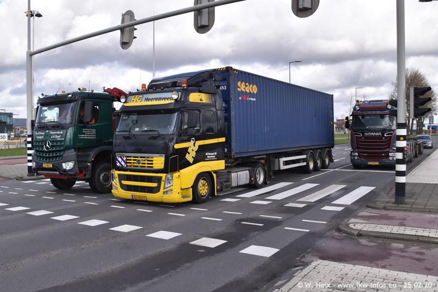 20200801-Rottredam-Containerhafen-00158.jpg