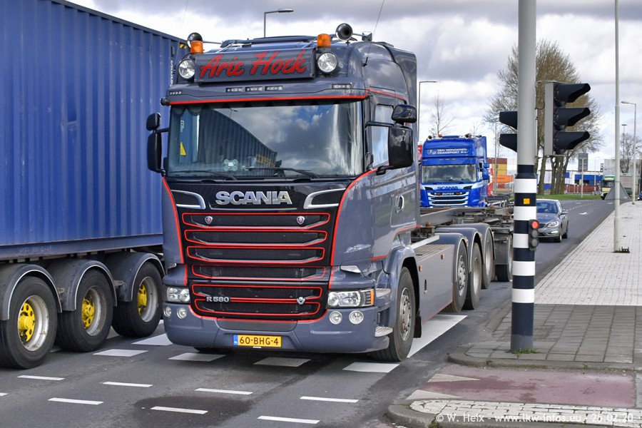 20200801-Rottredam-Containerhafen-00159.jpg