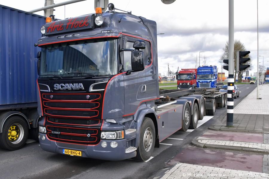 20200801-Rottredam-Containerhafen-00160.jpg