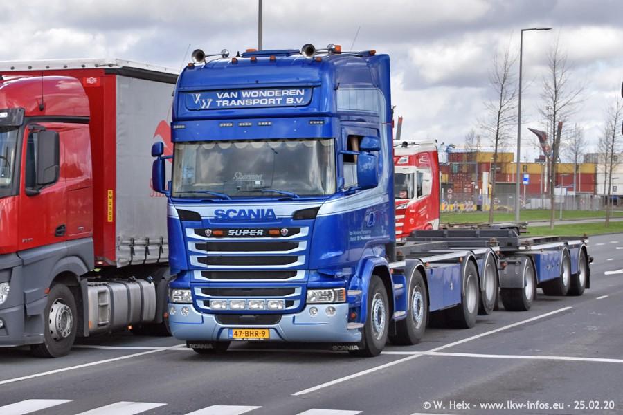 20200801-Rottredam-Containerhafen-00161.jpg