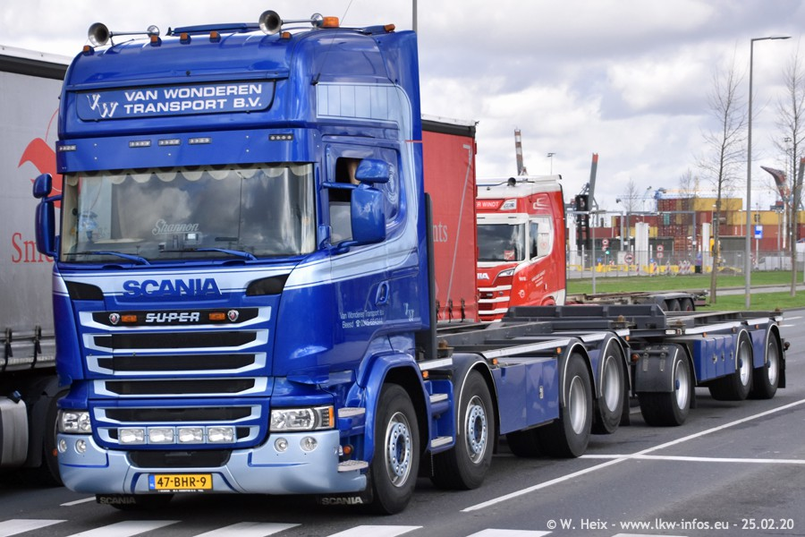 20200801-Rottredam-Containerhafen-00162.jpg