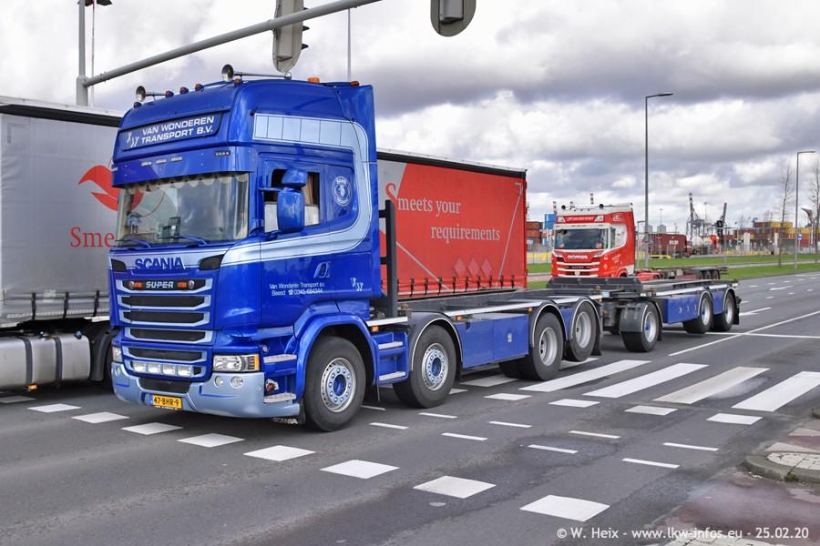 20200801-Rottredam-Containerhafen-00163.jpg