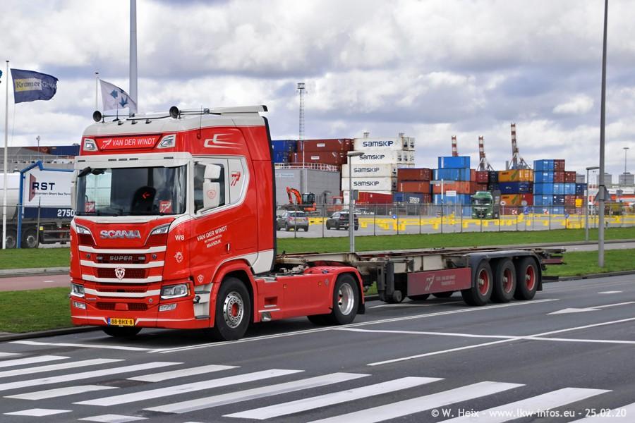20200801-Rottredam-Containerhafen-00164.jpg