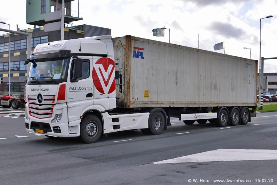 20200801-Rottredam-Containerhafen-00165.jpg