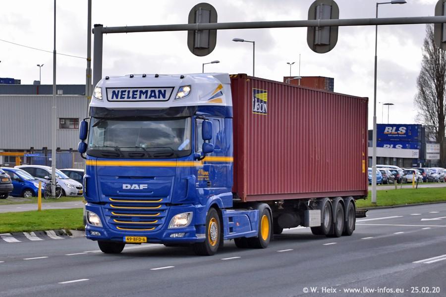 20200801-Rottredam-Containerhafen-00166.jpg
