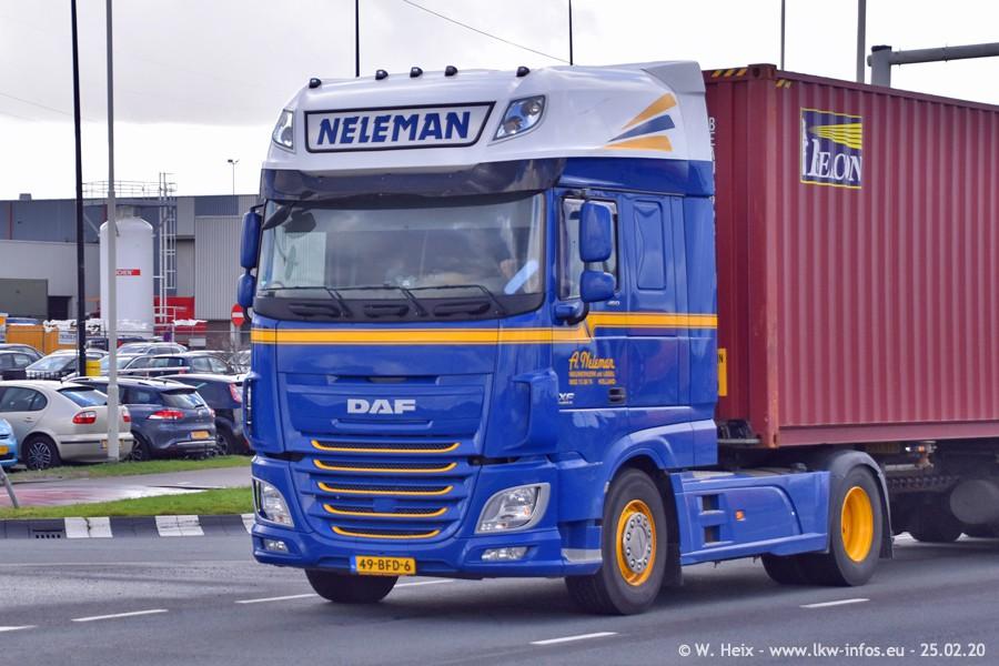 20200801-Rottredam-Containerhafen-00167.jpg