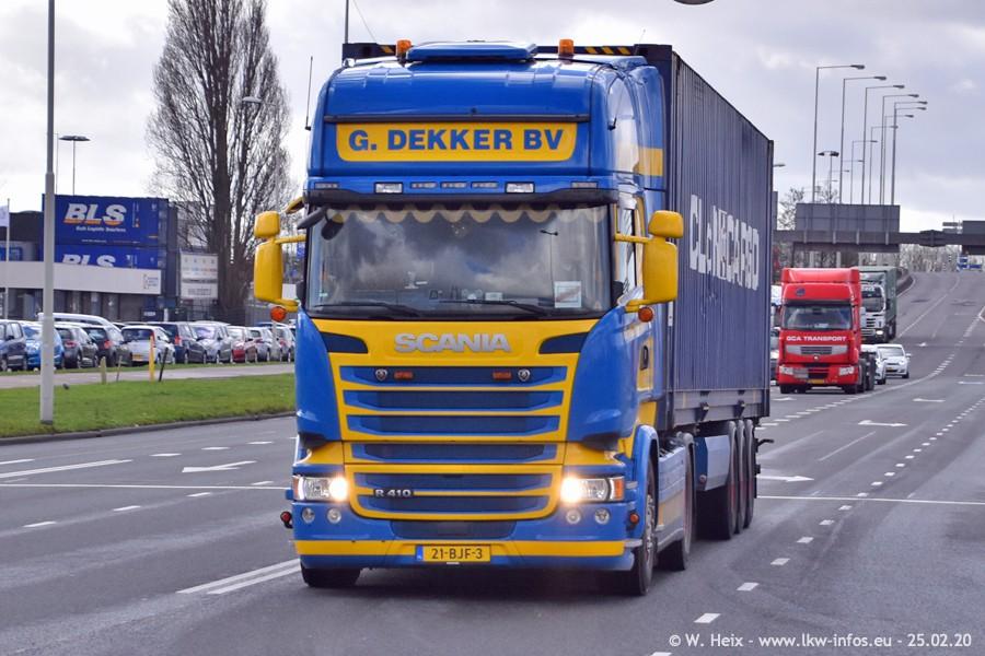 20200801-Rottredam-Containerhafen-00168.jpg