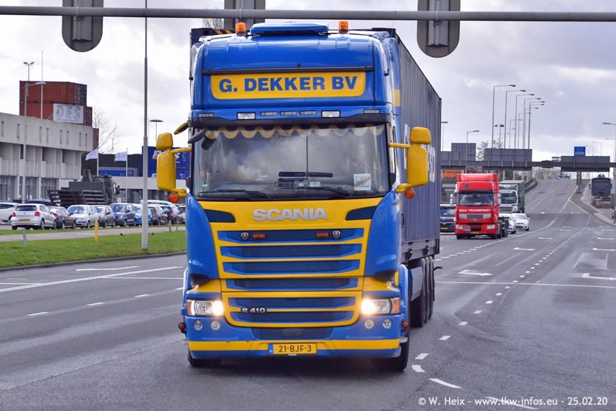 20200801-Rottredam-Containerhafen-00169.jpg