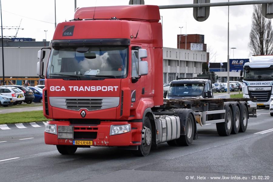 20200801-Rottredam-Containerhafen-00171.jpg