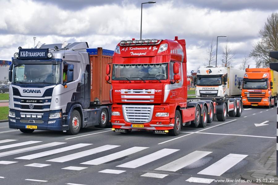 20200801-Rottredam-Containerhafen-00173.jpg