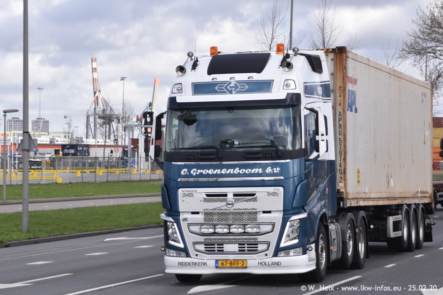 20200801-Rottredam-Containerhafen-00174.jpg