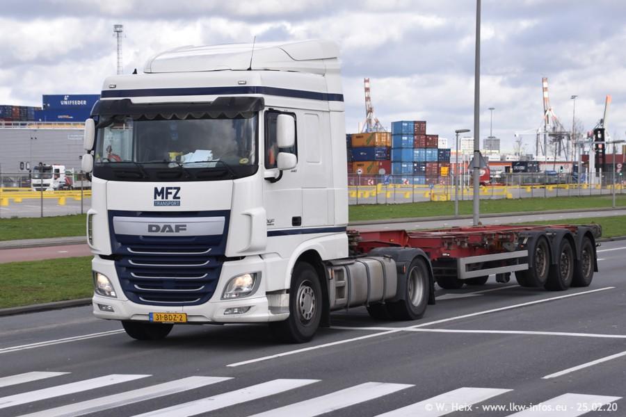 20200801-Rottredam-Containerhafen-00176.jpg