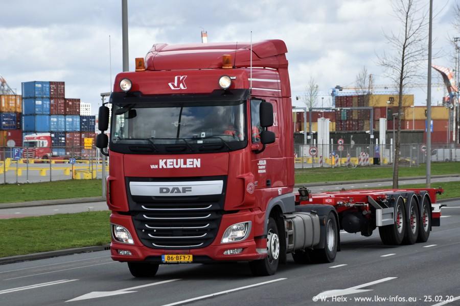 20200801-Rottredam-Containerhafen-00177.jpg