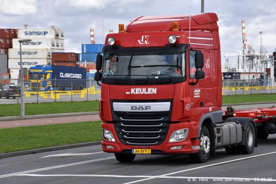 20200801-Rottredam-Containerhafen-00178.jpg
