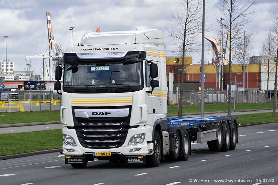 20200801-Rottredam-Containerhafen-00179.jpg