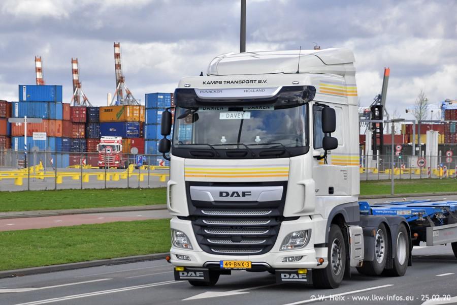 20200801-Rottredam-Containerhafen-00180.jpg