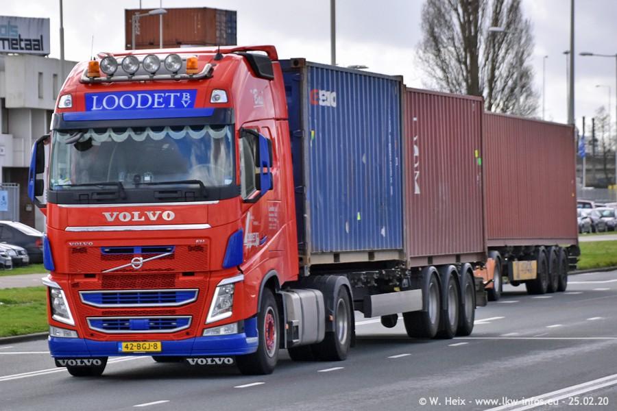 20200801-Rottredam-Containerhafen-00182.jpg