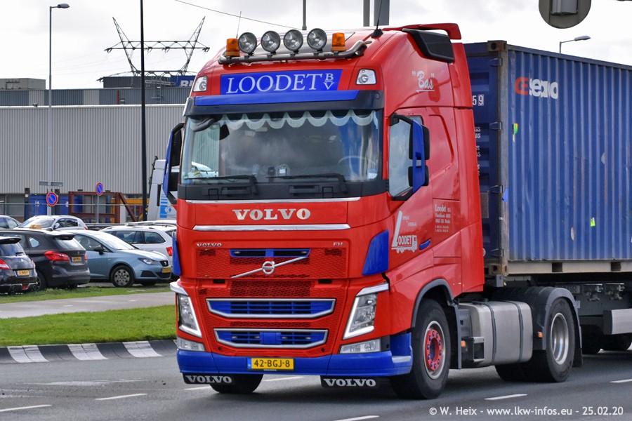 20200801-Rottredam-Containerhafen-00183.jpg