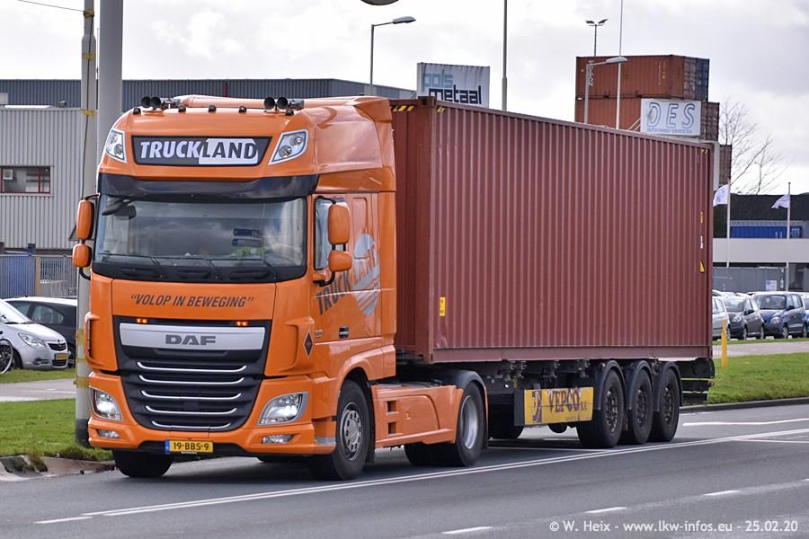 20200801-Rottredam-Containerhafen-00184.jpg