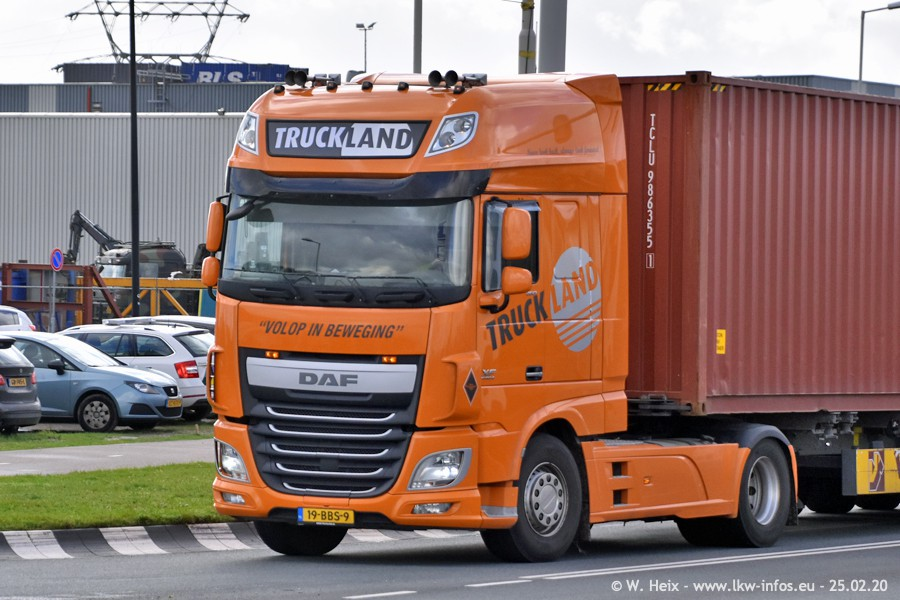 20200801-Rottredam-Containerhafen-00185.jpg