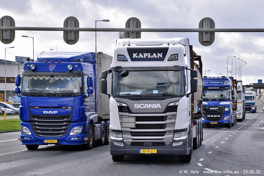 20200801-Rottredam-Containerhafen-00186.jpg