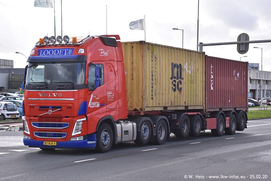 20200801-Rottredam-Containerhafen-00188.jpg