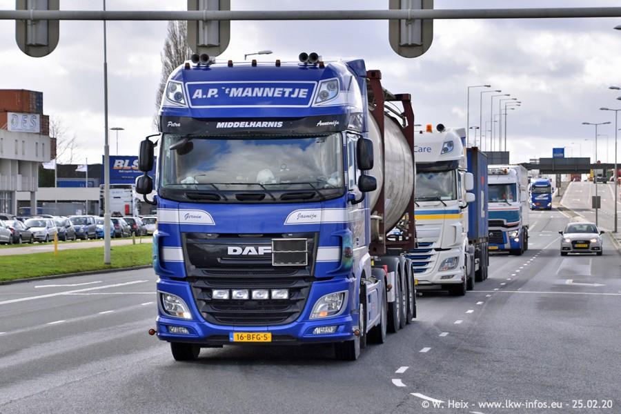 20200801-Rottredam-Containerhafen-00189.jpg