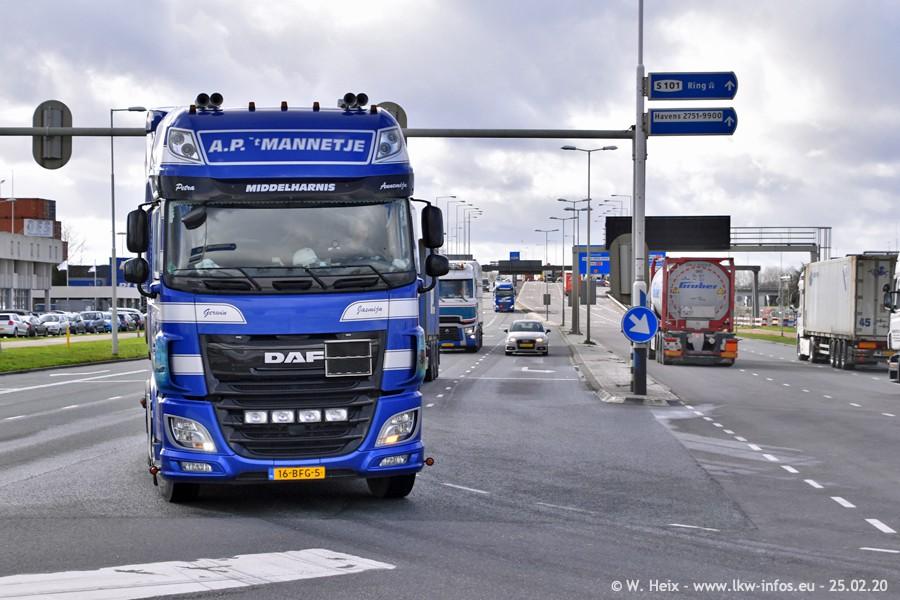 20200801-Rottredam-Containerhafen-00190.jpg