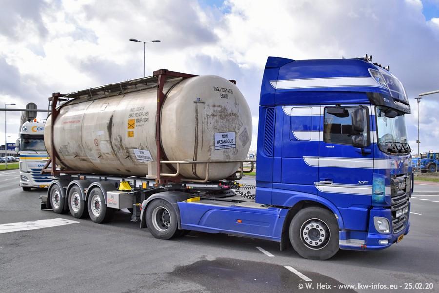20200801-Rottredam-Containerhafen-00191.jpg