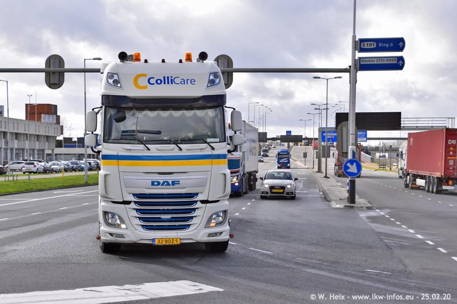 20200801-Rottredam-Containerhafen-00192.jpg